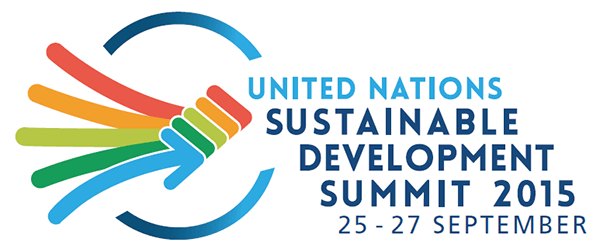 SDG summit overview