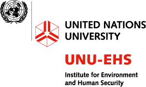 UNU-EHS blurb