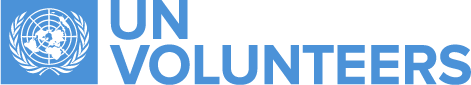 UNV blurbs logo