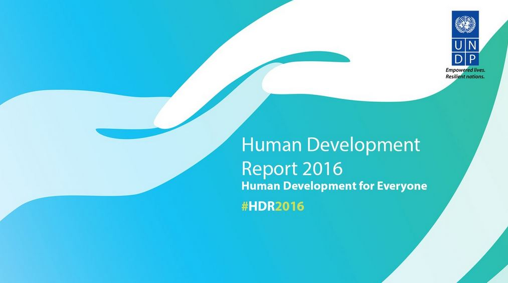 HDR2016 press release