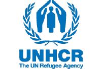UN Bonn